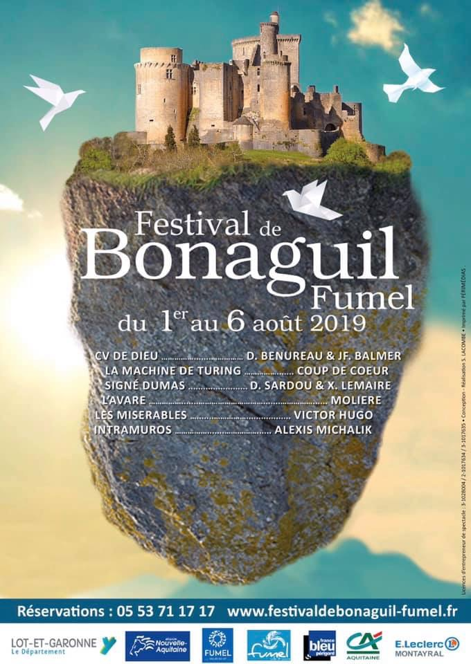 festival bonaguil-fumel